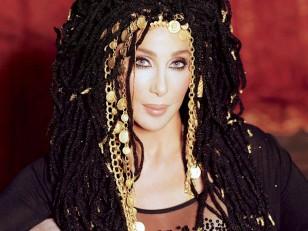 Cher-003