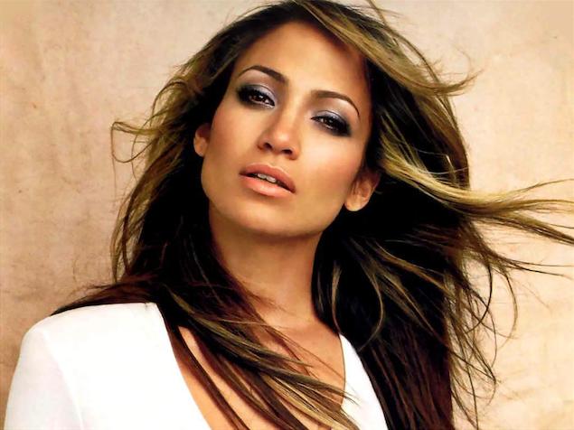 "imagen Jennifer López estrena el videoclip de ""Goin' In"" junto a Flo Rida"