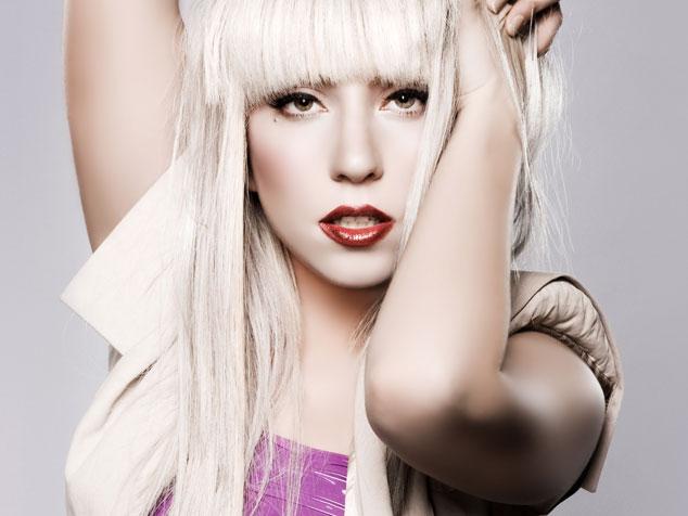 """imagen Lady Gaga debutará como actriz en """"Machete Kills"""""""