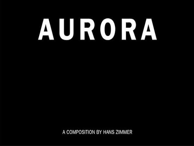 imagen Hans Zimmer compone canción en homenaje a las víctimas de tiroteo en Aurora