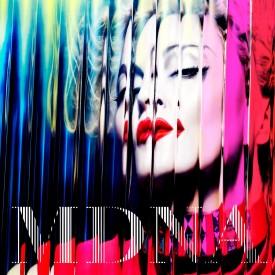 12-01-31-madonna-mdna-cover