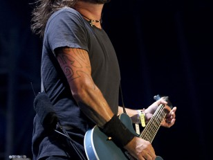 foo-fighters-en-el-festival-lowlands-4
