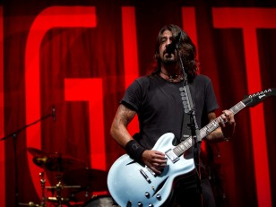foo-fighters-en-el-festival-lowlands-3