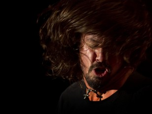 foo-fighters-en-el-festival-lowlands-2