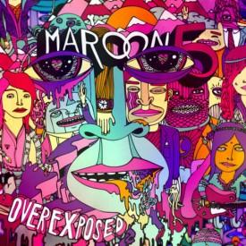 4532535_maroon-5-overexposed-artwork