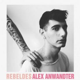 AlexAnwandter-Rebeldes