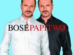 BOSEPapitwo_maxi