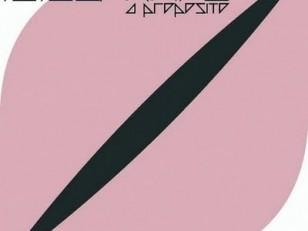 Babasonicos - A Proposito (Deluxe Edition) (2011) 320 Kbps