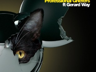 Deadmau5-Professional-Grievers-590x590