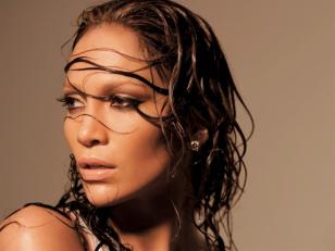 Jennifer-Lopez-22-1152x864-desktopia.net