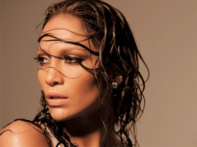 imagen Jennifer López grabará un concierto en 3D