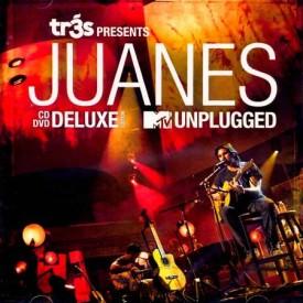 Juanes-MTV