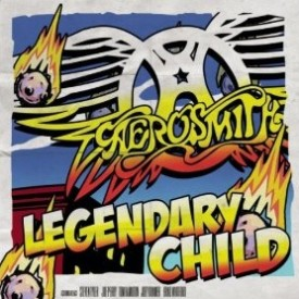 Legendary_Child_cover