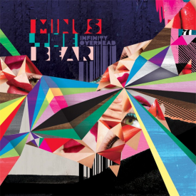 Minus-the-Bear-Infinity-Overhead-cover