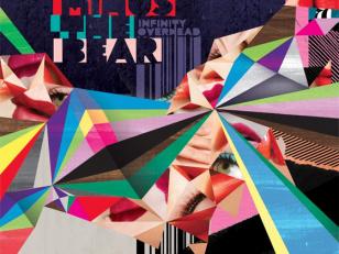 Minus-the-Bear-Infinity-Overhead-cover