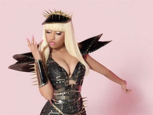 Nicki-Minaj10