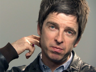 Noel-Gallagher_15