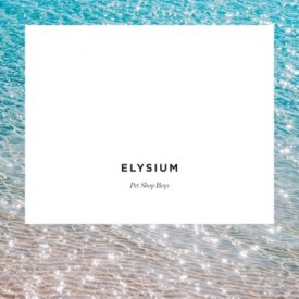 Pet-Shop-Boys-Elysium-album-cover