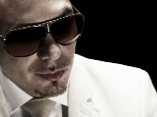 Pitbull_rapper_HD_wallpapers_armando_christian_perez (2)