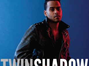 Portada-Twin-Shadow