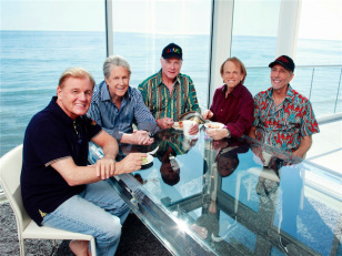 The-Beach-Boys-at-table-2012-Guy-Webster1