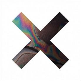 The-xx-Coexist-608x608