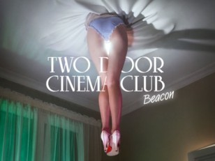 Two-Door-Cinema-Club-Beacon-final-450x450