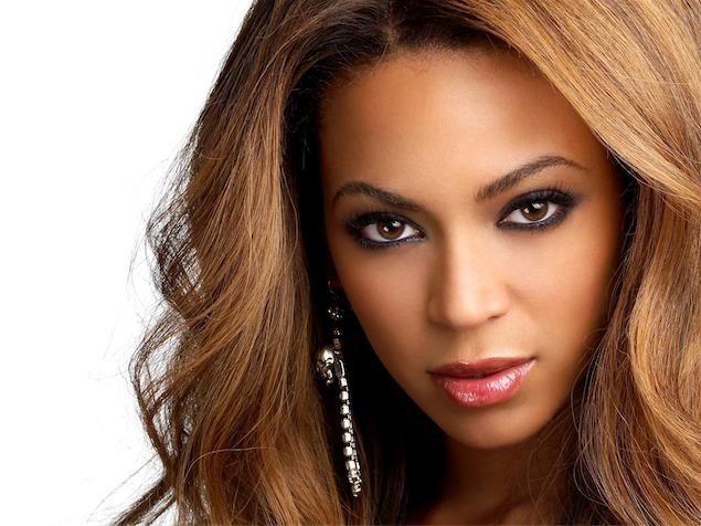imagen La ONU ficha a Beyoncé para promover el Día Mundial de la Ayuda Humanitaria