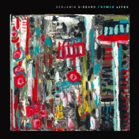 ben-gibbard-teardrop-windows