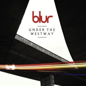blur-under-the-westway1
