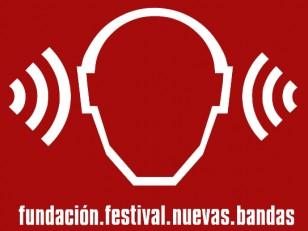 festival_nuevas_bandas