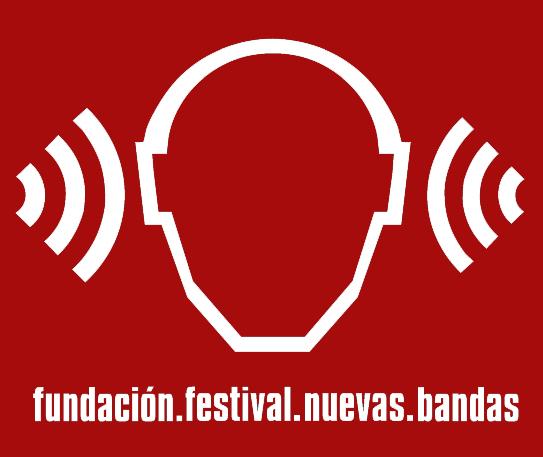 imagen Se acerca el Festival Nuevas Bandas ¿Ya escuchaste a los participantes de este año?