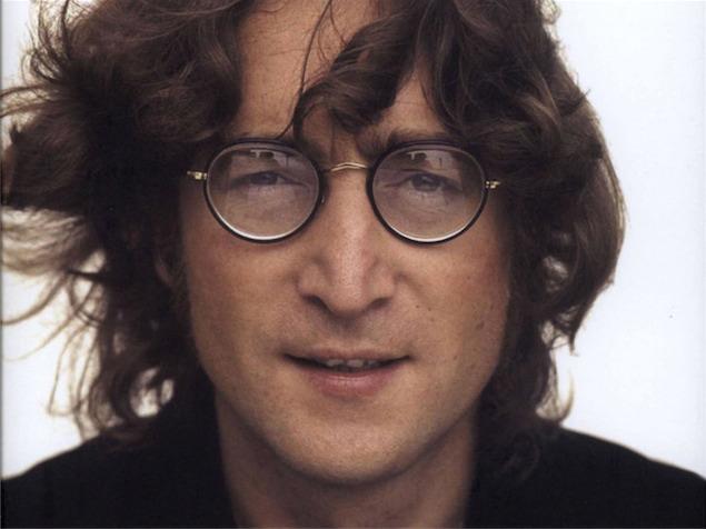 imagen Rechazada por séptima vez la petición de libertad para asesino de John Lennon