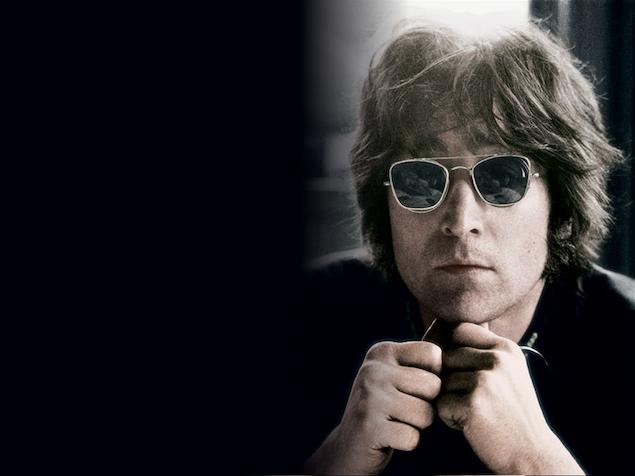 imagen El asesino de John Lennon se presentará en la corte para una séptima audiencia