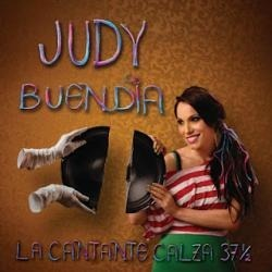 judy-buendia-la-cantante-calza-37-12-cd-original-nuevo_MLV-O-2606448371_042012