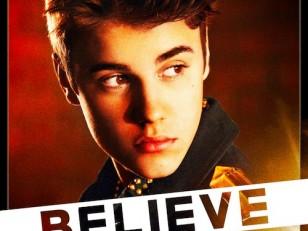 justin-bieber-believe-track-list_musicjustice