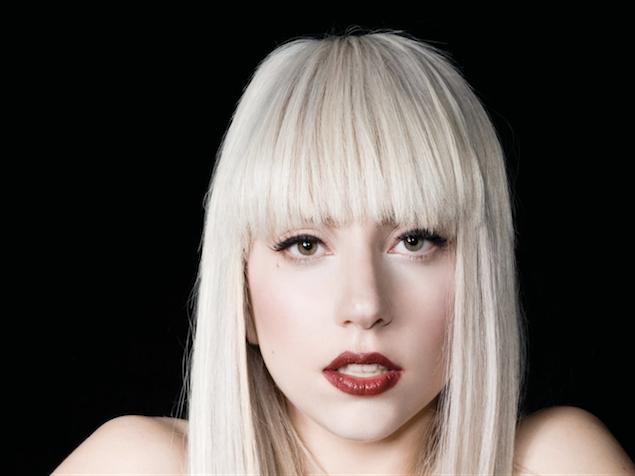 imagen Lady Gaga ofrecerá en Costa Rica único concierto en Centroamérica
