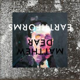 matthew-dear-earthforms-608x608