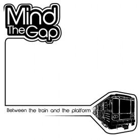 mind_the_gap3