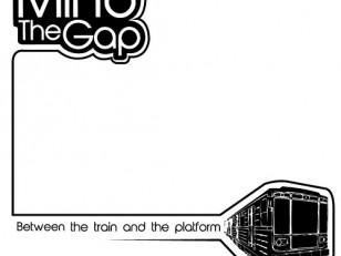 mind_the_gap3