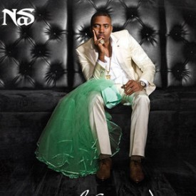 nas-life-is-good-cover-2012-06-04-300x300