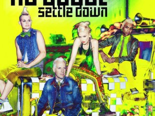 no-doubt-settle-down_thelavalizard