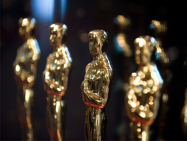 """imagen Cambian las reglas para la categoría """"Mejor Canción"""" en los premios Oscar"""