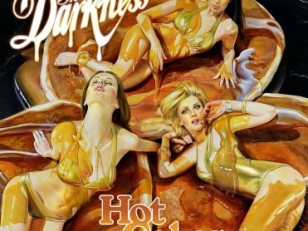 the-darkness-hot-cakes