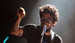 1.-_Robi_Draco_Rosa_durante_su_concierto_en_Hard_Rock_Cafe_Santo_Domingo_1