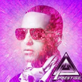 1347615077_daddy-yankee-prestige-itunes-version-2012