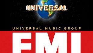 2581569-universal-emi-1_1