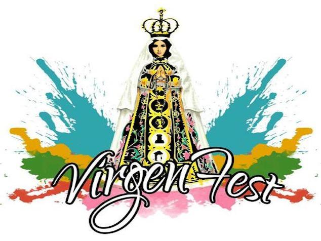 imagen Confirmado el cartel del Virgen Fest 2012