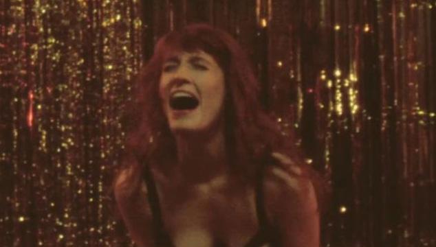 """imagen """"Sweet Nothing"""" el nuevo video de Calvin Harris y Florence Welch"""