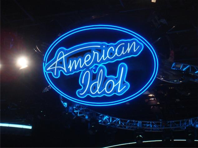 imagen American Idol empieza en 2 semanas y tiene solo un juez